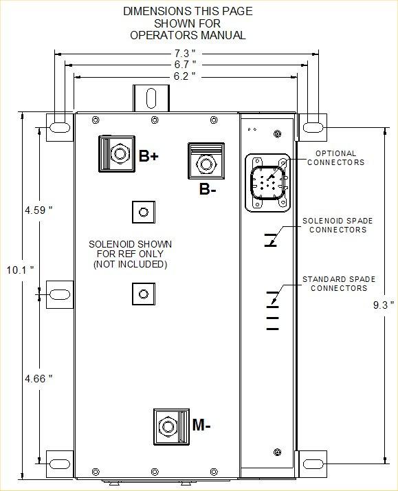 spm products alltrax rh alltraxinc com Alltrax AXE 4834 alltrax sr controller wiring diagram