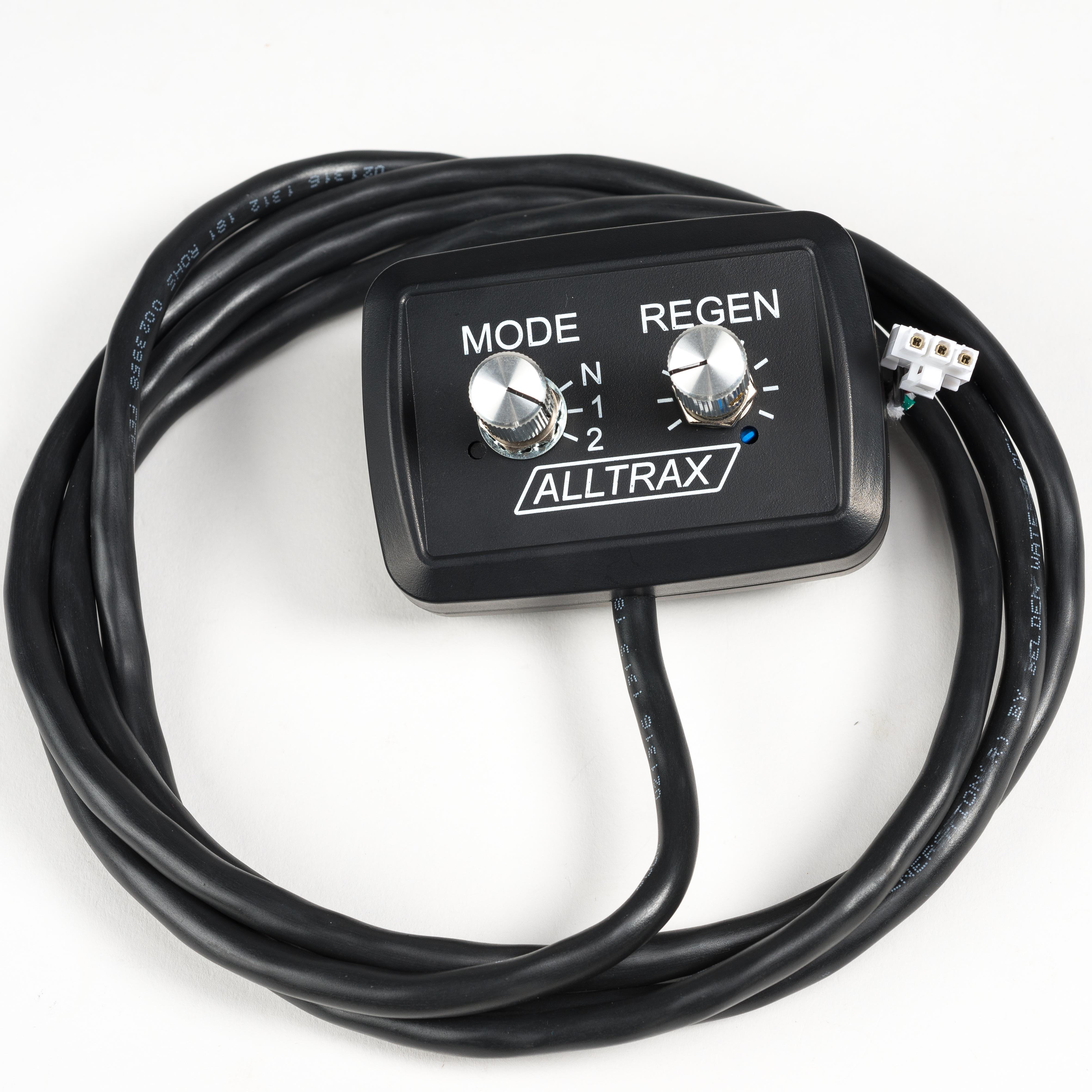 FN-KS Function Control Box – ALLTRAX